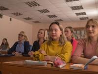 С 26 по 27 апреля Алтай встретит XXI республиканский фестиваль студенческого творчества «Cтуденческая весна-2019»