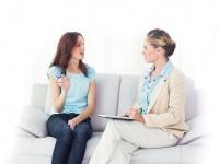 Приглашаем на бесплатные индивидуальные консультации с психологом