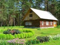 Горно-Алтайский ботанический сад приглашает волонтеров!