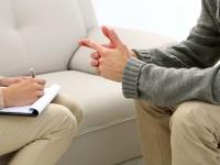 Бесплатные индивидуальные консультации с психологом. Приглашаем!