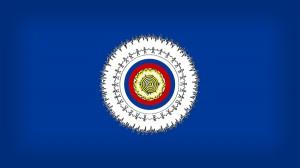 Объявлен конкурс законодательных инициатив «Мир коренных народов. Взгляд молодежи»