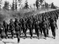 ПАМЯТНЫЕ ДАТЫ ВОЕННОЙ ИСТОРИИ РОССИИ: 1 августа 1914 года Германия объявила России войну. Начало Первой мировой войны