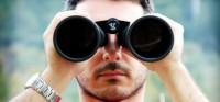 Всероссийский грантовый конкурс «В поисках человека»