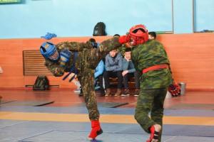 В Республике Алтай пройдут соревнования, посвящённые 100-летию Военной разведке