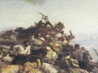 ПАМЯТНЫЕ ДАТЫ ВОЕННОЙ ИСТОРИИ РОССИИ: 26 ноября 1904 года - отражен общий штурм Порт-Артура