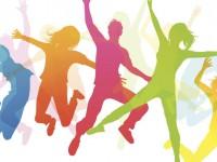 В Ело Онгудайского района создан молодёжный совет