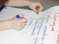 В Горно-Алтайске начались курсы для добровольцев Республики Алтай