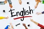 Курс по английскому языку для международных волонтёрских миссий с социальной сфере
