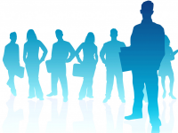 Конкурс по пополнению кадрового резерва БУ РА «Центр молодежной политики, военно-патриотического воспитания и допризывной подготовки граждан в Республике Алтай»