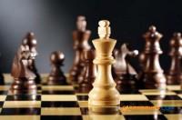 9 ноября 2019 года в Онгудайском районе проводится личное первенство района по шахматам, посвященное 95-летию со дня образования Онгудайского района (аймака).
