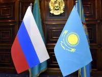 Заканчивается регистрация для участия в Российско-Казахстанском бизнес-акселераторе