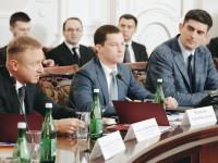 Итоги работы Росмолодежи за 2015 год подвели на заседании коллегии агентства