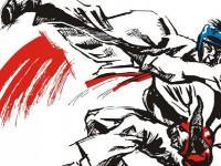 Республиканский турнир по армейскому рукопашному бою среди военно-патриотических клубов и организаций военно-патриотической направленности Республики Алтай, посвященный памяти Героя Советского Союза десантника С.В. Тартыкова и Дню Героев Отечества пройдет
