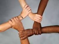 21 марта - Международный день борьбы за ликвидацию расовой дискриминации