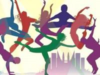 Всероссийская творческая олимпиада для молодежи