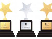 Республиканский конкурс «Лучший социальный проект года»