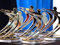 Молодые предприниматели примут участие в финале всероссийского конкурса