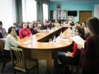 Итоги Федеральной программы «Ты – предприниматель» подвели в Республике Алтай