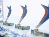 В Москве состоялся финал Всероссийского конкурса «Ты – предприниматель»
