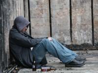 Что происходит с организмом ВИЧ-положительного наркомана?