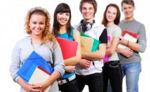 В Улаганском районе созданы молодежные советы