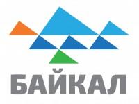 Началась регистрация на международный молодежный форум «Байкал» 2017 года