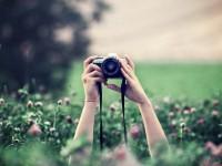 Добровольцы! Внимание! Приглашаем вас принять участие в фотопроекте «Модель добра»!
