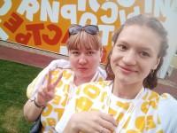В Московской области завершилась образовательная смена «Экосреда-Образование»