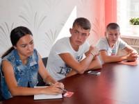 Поисковики Республики Алтай готовятся к очередной экспедиции