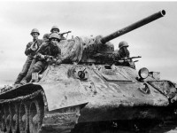 Дни воинской славы России: 23 августа завершилась Курская битва