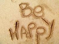 20 марта - Международный день счастья