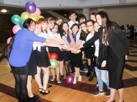Центр волонтерства «ДОБРАЦЕНТР» Республики Алтай приглашает всех желающих