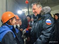 Приглашаем в студенческие отряды Республики Алтай