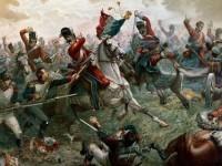Памятная дата военной истории России: Битва при Шенграбене