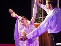 Открыт прием заявок на I Всероссийский конкурс-фестиваль сценического и художественного искусства «Волна успеха»
