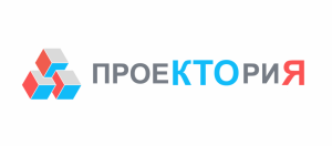 «ПроеКТОриЯ» и Минобрнауки России запускают цикл открытых уроков для школьников