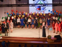 Торжественное открытие «Недели педагогического мастерства – 2018» состоялось в Республике Алтай