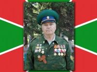 В Горно-Алтайске откроют мемориальную доску П.В. Гиммельбродскому