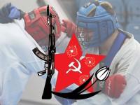 Республиканские соревнования по Огневой подготовке и рукопашному бою переносятся