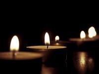 28 марта объявлен в России днем общенационального траура