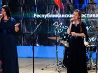 Начался приём заявок на фестиваль «Я люблю тебя Россия»