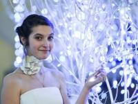 Арина Веревкина примет участие в Дельфийских играх