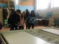 В Республике Алтай проходит «Неделя без турникетов»