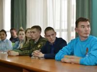 «Подвиг каждый день»: НГА запускают проект о подвиге земляков в Великой Отечественной войне