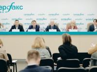 Творческая молодежь из 80 регионов страны встретится на «Российской студенческой весне»