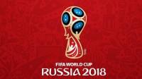 Конкурс «Страна чемпионов»: главный приз – билеты на чемпионат мира по футболу FIFA-2018