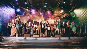 Открыт прием заявок на грантовый конкурс в рамках окружных образовательных форумов