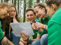 Волонтеры Победы и Минкультуры займутся развитием внутреннего туризма
