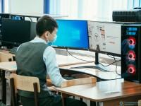 В Республике Алтай больше двух тысяч школьников и их родителей присоединились к проекту по ранней профориентации «Билет в будущее»