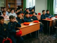 Специалисты Центра молодежной политики провели обучающие встречи в Онгудайском районе